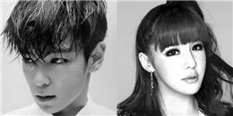 """Ngoài T.O.P, nghệ sĩ nhà YG cũng không ít lần """"lao đao"""" vì chất cấm"""