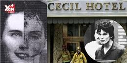 Đi tìm bí ẩn khách sạn có khách lưu trú chết oan nhiều nhất thế giới