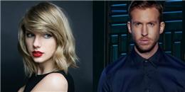 yan.vn - tin sao, ngôi sao - Taylor Swift bị tình cũ vượt mặt trên Top 100 sao kiếm tiền nhiều nhất