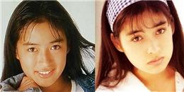 Cuộc đời bi kịch, đẫm nước mắt của ngọc nữ màn ảnh Nhật Bản một thời