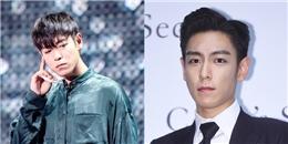 yan.vn - tin sao, ngôi sao - Toàn bộ câu chuyện T.O.P hút cần sa đã được hé lộ trong 1 tuần qua