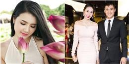 yan.vn - tin sao, ngôi sao - Thủy Tiên tức giận về việc em gái Công Vinh đi hát quán bar