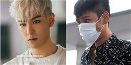 yan.vn - tin sao, ngôi sao - T.O.P được phát hiện trong tình trạng mất ý thức, rất nguy kịch