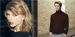yan.vn - tin sao, ngôi sao - Mẹ Taylor Swift phản ứng ra sao khi cô ra mắt bạn trai hẹn hò 2 tháng
