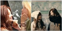 yan.vn - tin sao, ngôi sao - Tin nổi không, K-Pop từng có những MV về LGBT hay thế này