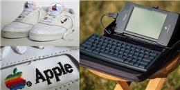 Những sản phẩm thất bại trong lịch sử của Apple mà ít người biết