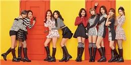 yan.vn - tin sao, ngôi sao - TWICE lại có thêm MV cán mốc 1 triệu like trên Youtube