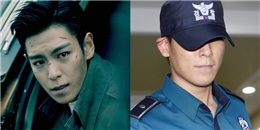 yan.vn - tin sao, ngôi sao - Không chỉ fan, gia đình của T.O.P cũng bị sốc vì tin anh nhập viện