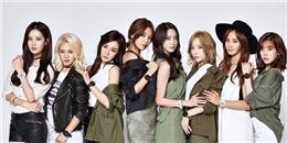 yan.vn - tin sao, ngôi sao - SNSD gặp mặt CEO của SM khi hợp đồng sắp hết hạn: Đi hay ở?