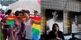 Malaysia trao giải 1000 USD cho video phòng chống đồng tính hay nhất