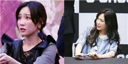 yan.vn - tin sao, ngôi sao - Bị fan đùa dai, Taeyeon tức giận những vẫn đáng yêu không chịu nổi