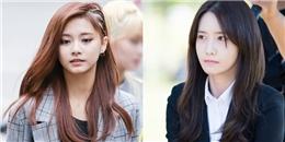 yan.vn - tin sao, ngôi sao - Phẫn nộ chuyện sao nữ K-pop bị fan nam quá khích quấy rối