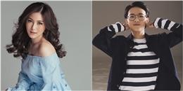 Tiên Cookie bắt tay Hương Tràm tạo thành cặp đôi 'tài năng - xinh đẹp'