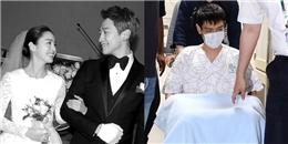 yan.vn - tin sao, ngôi sao - T.O.P hút cần, Kim Woo Bin ung thư chấn động làng giải trí Hàn Quốc