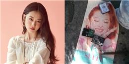 yan.vn - tin sao, ngôi sao - Xinh đẹp tài năng, Sulli vẫn bị fan K-pop quay lưng phũ phàng