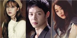 yan.vn - tin sao, ngôi sao - Cách hành xử đáng sợ của fan với các thần tượng Kpop