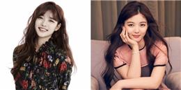 yan.vn - tin sao, ngôi sao - Đã thôi không còn trẻ con, Kim Yoo Jung ngày càng đẹp nao lòng