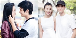 yan.vn - tin sao, ngôi sao - Huỳnh Anh xác nhận đã