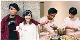 yan.vn - tin sao, ngôi sao - Chuyện lạ có thật: Vợ cũ, vợ mới cùng sống hạnh phúc dưới một mái nhà