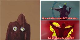 yan.vn - tin sao, ngôi sao - G-Dragon mới tung MV, fan đã có cả album ảnh chế dìm tới bến