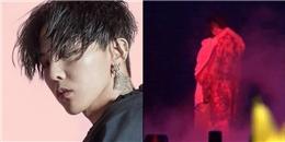 yan.vn - tin sao, ngôi sao - Sốc: G-Dragon