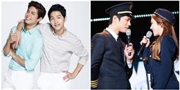 yan.vn - tin sao, ngôi sao - Đây là lý do vì sao Park Bo Gum được chọn là