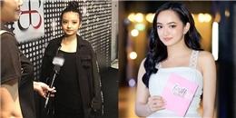 yan.vn - tin sao, ngôi sao - Con gái 9 tuổi của siêu mẫu Thúy Hằng gây sốt vì giống Kaity Nguyễn