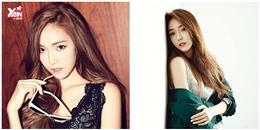 yan.vn - tin sao, ngôi sao - Độc quyền cho fan SNSD: Jessica XÁC NHẬN đến TP.HCM biểu diễn