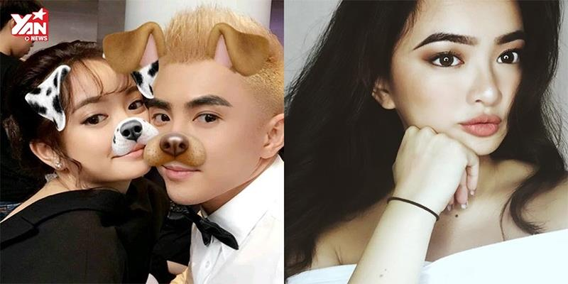 yan.vn - tin sao, ngôi sao - Sự thật về tin đồn Will và Kaity Nguyễn đính hôn