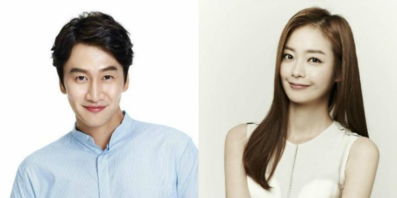"""Lee Kwang Soo thú nhận uống say và qua đêm tại nhà """"gái lạ"""""""
