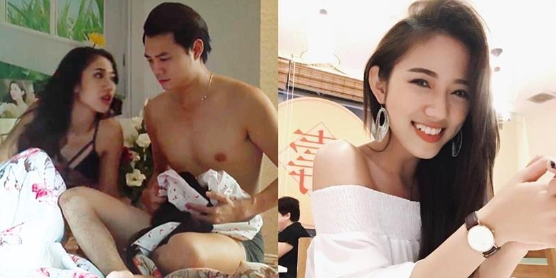 yan.vn - tin sao, ngôi sao - Kẻ thứ ba xinh đẹp mới xuất hiện trong Sống chung với mẹ chồng là ai?