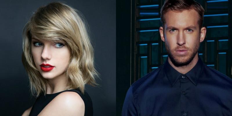 Taylor Swift bị tình cũ vượt mặt trên Top 100 sao kiếm tiền nhiều nhất
