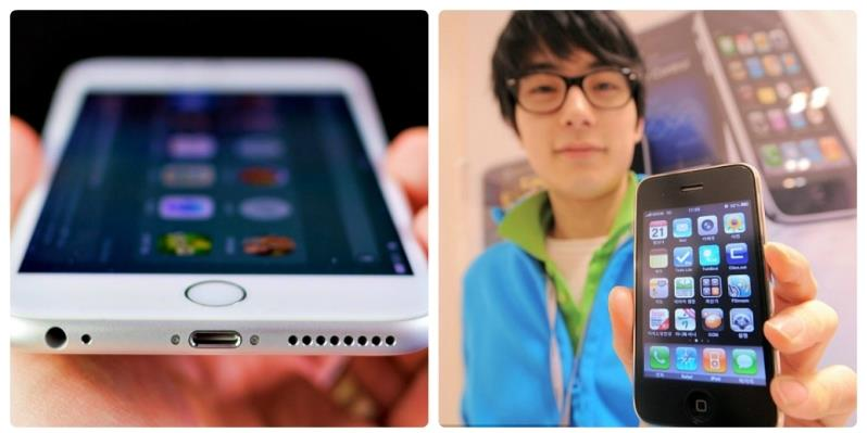 Thật đáng tiếc nếu không biết 8 mẹo sử dụng iPhone cực kỳ hữu ích