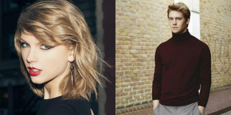 Mẹ Taylor Swift phản ứng ra sao khi cô ra mắt bạn trai hẹn hò 2 tháng