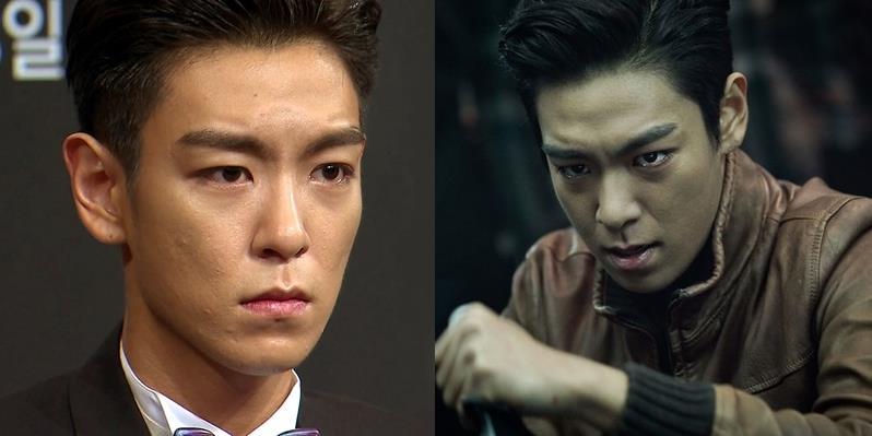 yan.vn - tin sao, ngôi sao - Người hâm mộ hoang mang trước tin T.O.P  đã tỉnh lại sau cơn nguy kịch