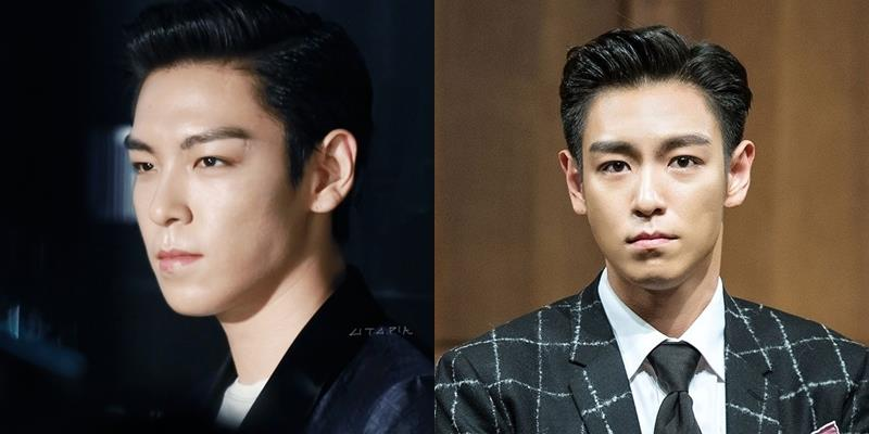 yan.vn - tin sao, ngôi sao - Cảnh sát và YG đưa ra thông báo về tình trạng của T.O.P