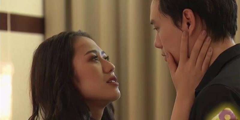 yan.vn - tin sao, ngôi sao - Tập 25 Sống chung với mẹ chồng: Hôn nhân tan vỡ vì ai?