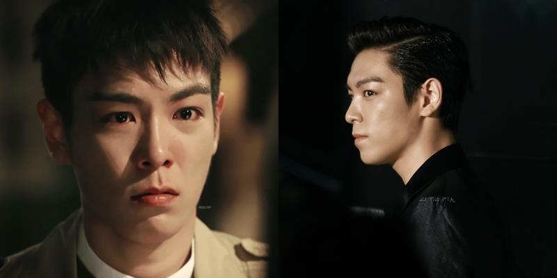 yan.vn - tin sao, ngôi sao - Mẹ của T.O.P lên tiếng về tình trạng của con trai sau khi thăm bệnh