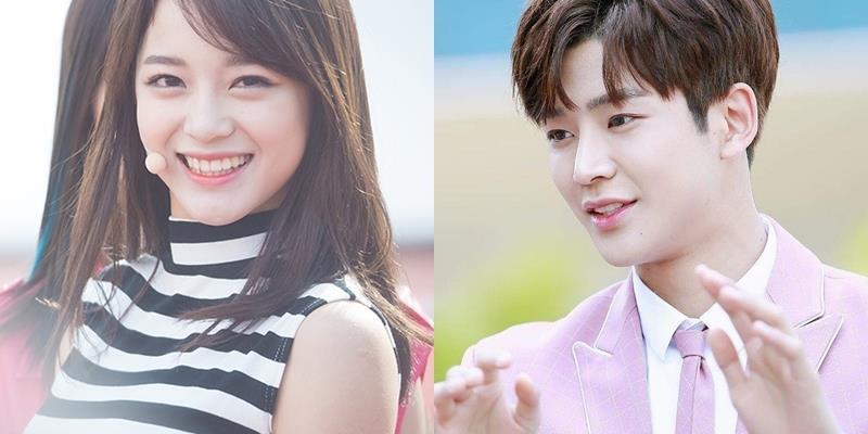 yan.vn - tin sao, ngôi sao - Thiếu Kim Yoo Jung, School 2017 vẫn sốt rần rần vì dàn cast quá hot