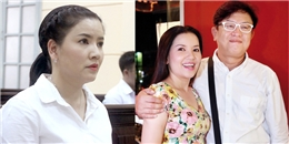 yan.vn - tin sao, ngôi sao - Cuộc sống của diễn viên Ngọc Trinh