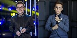 yan.vn - tin sao, ngôi sao - Mải mê chạy show, Đại Nghĩa bị nhà sản xuất thay người phút chót