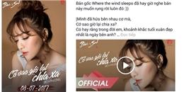 yan.vn - tin sao, ngôi sao - Fan phát sốt với hit mới của bộ đôi Tiên Cookie và Bích Phương