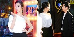 yan.vn - tin sao, ngôi sao - Đông Nhi chính thức hé lộ về đám cưới với Ông Cao Thắng