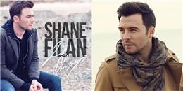 yan.vn - tin sao, ngôi sao - Không chỉ sao Hoa-Hàn, Shane Filan của Westlife đình đám cũng sắp đến Việt Nam