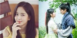 """yan.vn - tin sao, ngôi sao - Kim So Hyun: """"Chỉ cần sự tồn tại của anh Yoo Seung Ho cũng cho em sức mạnh"""""""