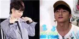 yan.vn - tin sao, ngôi sao - Sky cả nước và quốc tế nô nức mừng sinh nhật 23 tuổi của Sơn Tùng M-TP