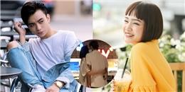 yan.vn - tin sao, ngôi sao - Hot: Lộ ảnh ôm ấp, hẹn hò Soobin Hoàng Sơn giữa khuya, Hiền Hồ nói gì?