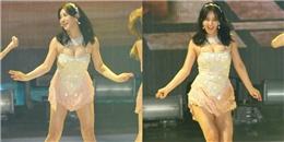 yan.vn - tin sao, ngôi sao - Tăng cân nhiều, Yuri (SNSD) bị