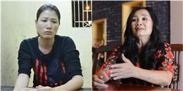 Luật sư của Trương Hồ Phương Nga hỗ trợ Xuân Hương kiện Trang Trần