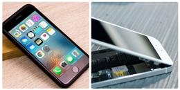 Tăng dung lượng iPhone chỉ với 2 bước đơn giản mà không tốn xu nào